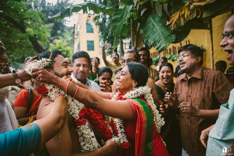 Bangalore-Wedding-Photographer-Ganjam-Mantap-0029