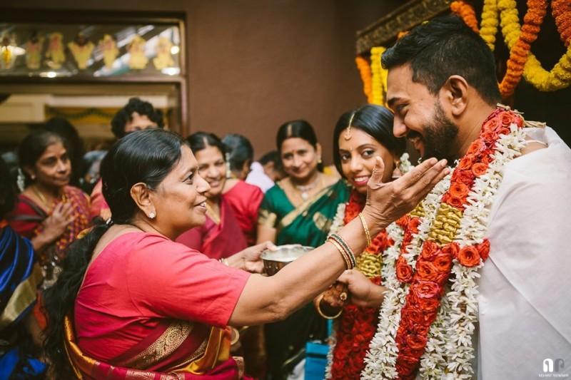 Bangalore-Wedding-Photographer-Ganjam-Mantap-0031