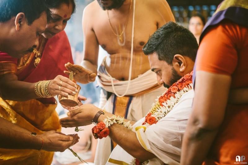 Bangalore-Wedding-Photographer-Ganjam-Mantap-0034