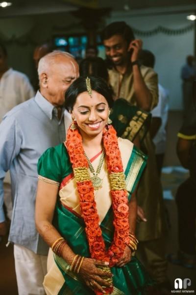 Bangalore-Wedding-Photographer-Ganjam-Mantap-0037
