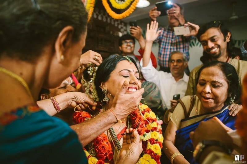 Bangalore-Wedding-Photographer-Ganjam-Mantap-0039