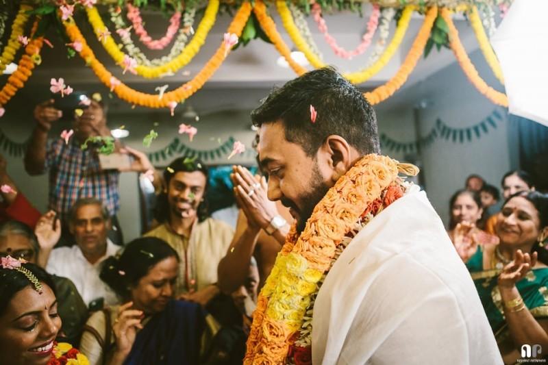 Bangalore-Wedding-Photographer-Ganjam-Mantap-0040