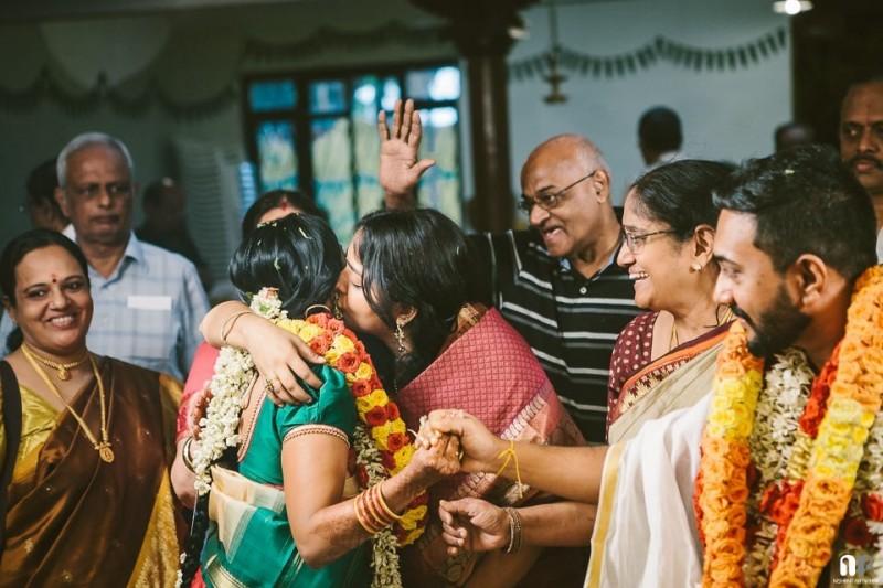 Bangalore-Wedding-Photographer-Ganjam-Mantap-0043
