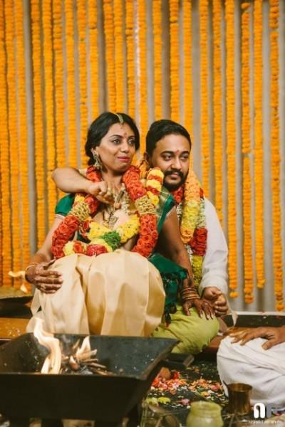 Bangalore-Wedding-Photographer-Ganjam-Mantap-0045