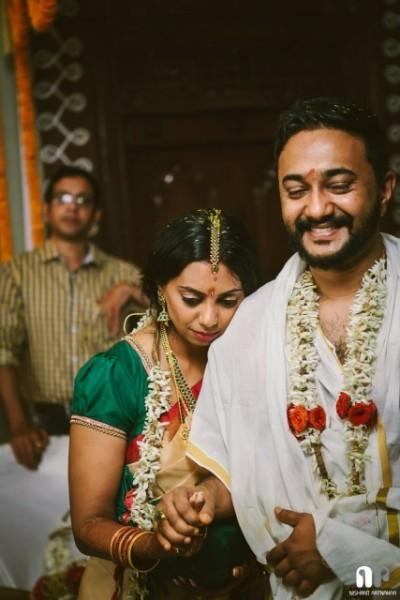Bangalore-Wedding-Photographer-Ganjam-Mantap-0048