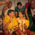 Telugu Wedding Photography