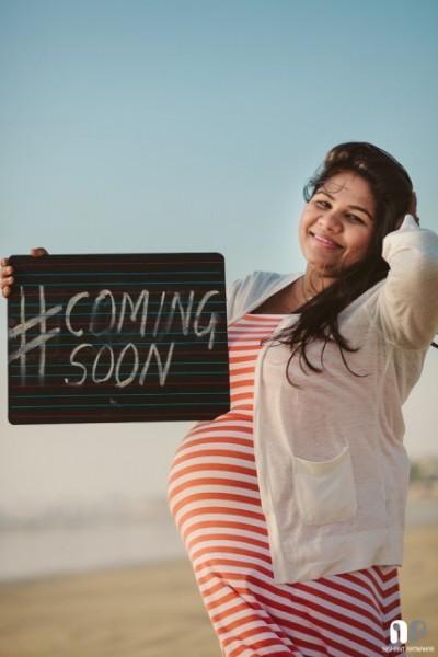 Maternity Portrait Photographer Mumbai-0014