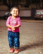 Newborn Kids photographer bangalore-0007