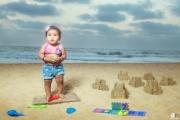 Newborn Kids photographer bangalore-0020