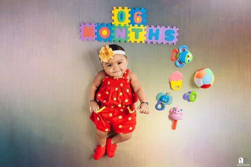 Newborn Kids photographer bangalore-0023