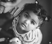Newborn Kids photographer bangalore-0023
