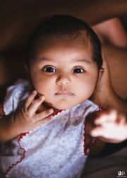 Newborn Kids photographer bangalore