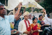 Kannada Gowda Wedding Photography