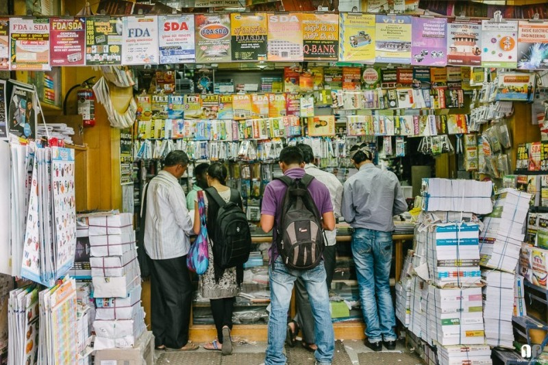 Bangalore-Pete-Photo-Walk-0003