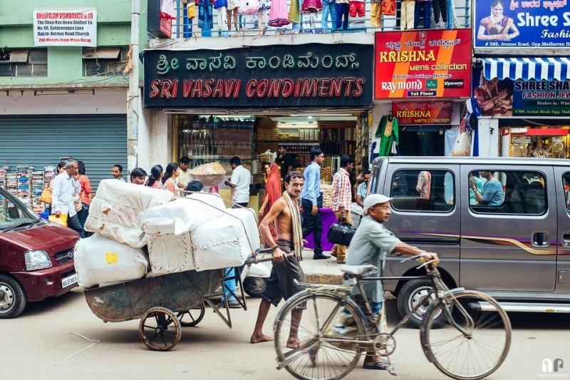 Bangalore-Pete-Photo-Walk-0005