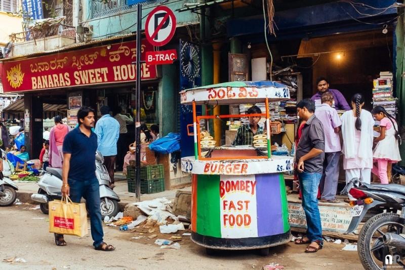 Bangalore-Pete-Photo-Walk-0006