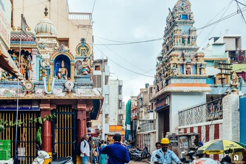 Bangalore-Pete-Photo-Walk-0009
