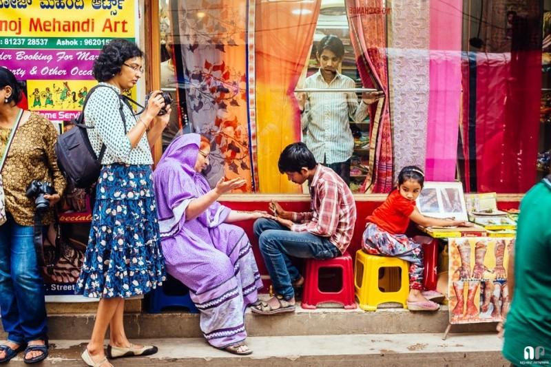 Bangalore-Pete-Photo-Walk-0011
