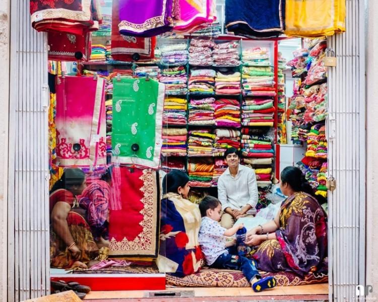 Bangalore-Pete-Photo-Walk-0012