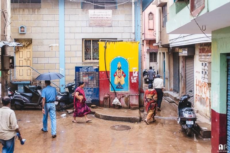 Bangalore-Pete-Photo-Walk-0015