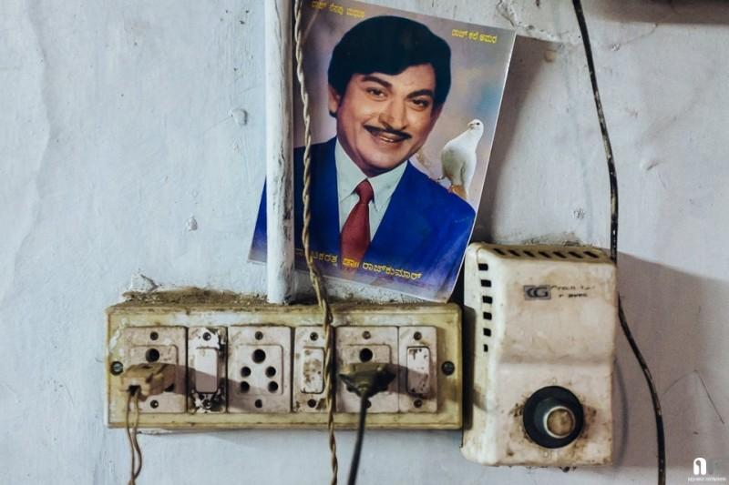 Bangalore-Pete-Photo-Walk-0020