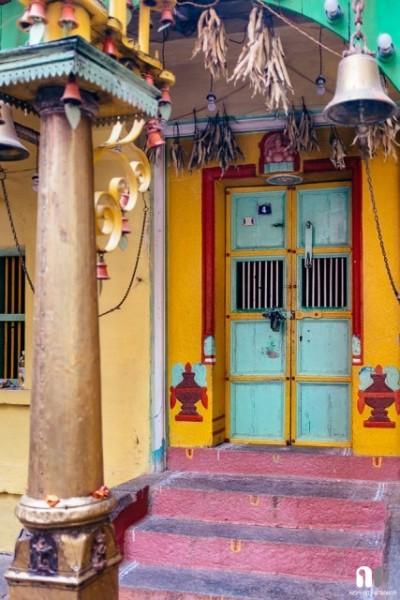 Bangalore-Pete-Photo-Walk-0022