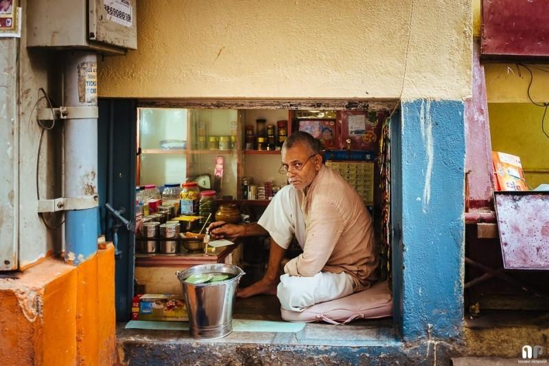 Bangalore-Pete-Photo-Walk-0023