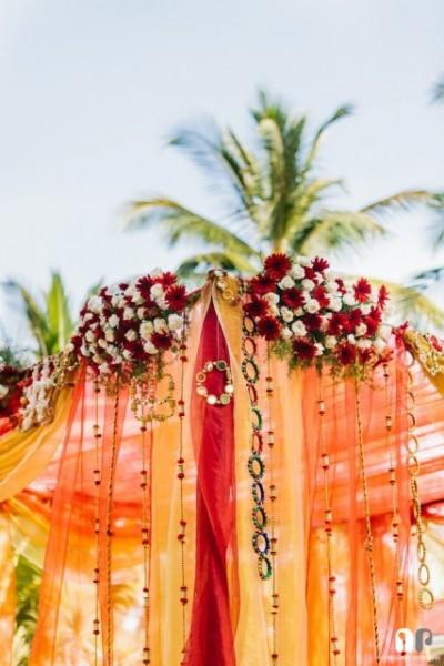 GoldenPalms-Bangalore-Candid-Wedding-photographer-0002