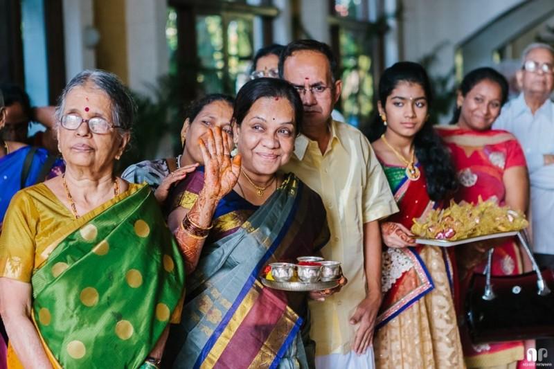 GoldenPalms-Bangalore-Candid-Wedding-photographer-0004