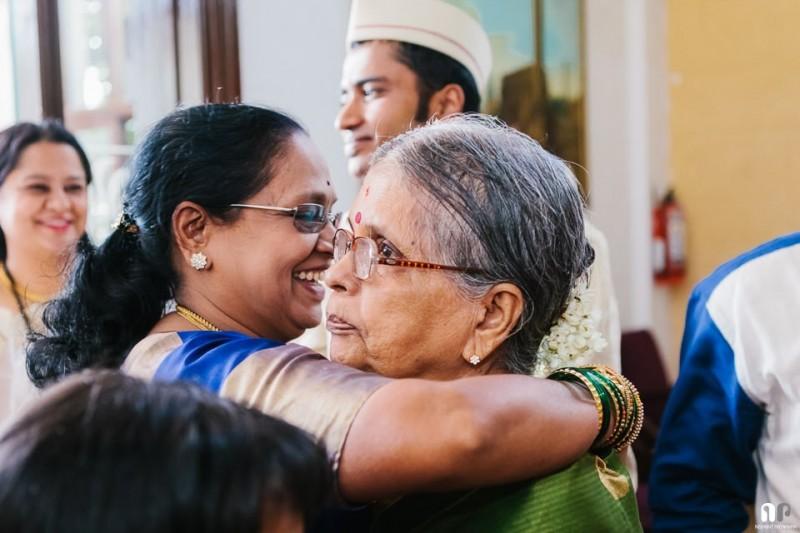 GoldenPalms-Bangalore-Candid-Wedding-photographer-0007