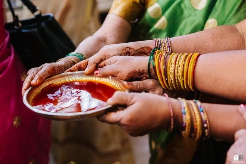 GoldenPalms-Bangalore-Candid-Wedding-photographer-0009
