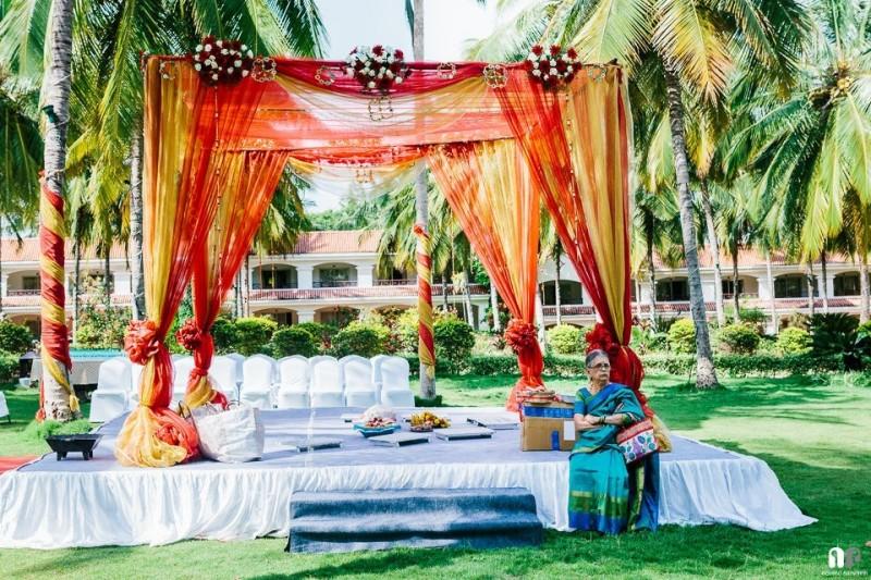 GoldenPalms-Bangalore-Candid-Wedding-photographer-0012