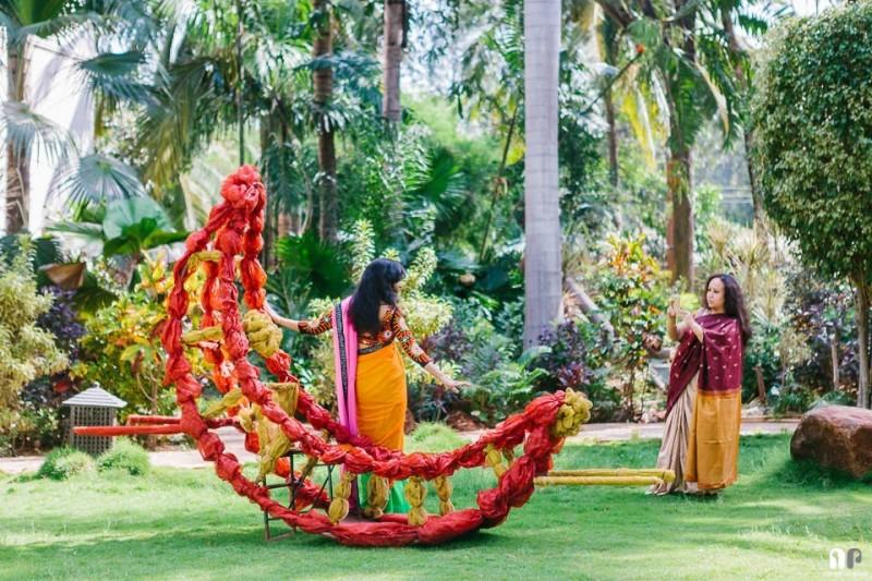 GoldenPalms-Bangalore-Candid-Wedding-photographer-0013