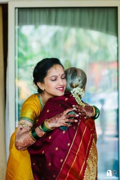 GoldenPalms-Bangalore-Candid-Wedding-photographer-0018