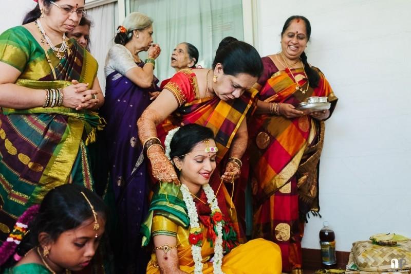 GoldenPalms-Bangalore-Candid-Wedding-photographer-0021