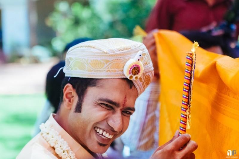 GoldenPalms-Bangalore-Candid-Wedding-photographer-0028