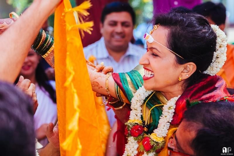 GoldenPalms-Bangalore-Candid-Wedding-photographer-0029