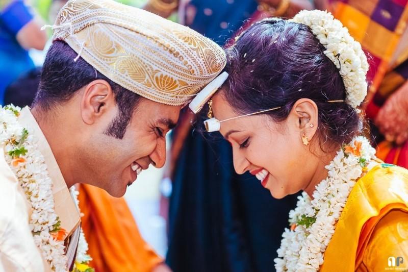 GoldenPalms-Bangalore-Candid-Wedding-photographer-0030