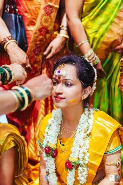 GoldenPalms-Bangalore-Candid-Wedding-photographer-0033