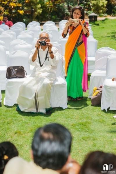 GoldenPalms-Bangalore-Candid-Wedding-photographer-0034