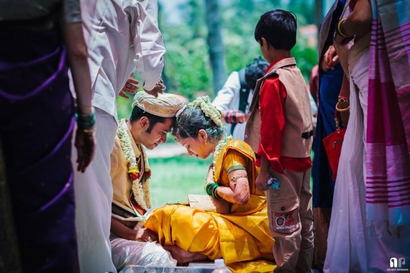 GoldenPalms-Bangalore-Candid-Wedding-photographer-0042