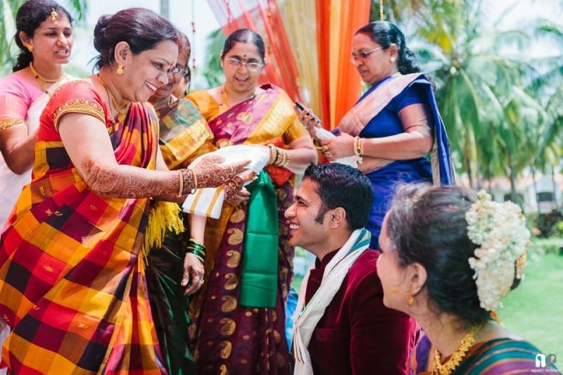 GoldenPalms-Bangalore-Candid-Wedding-photographer-0044