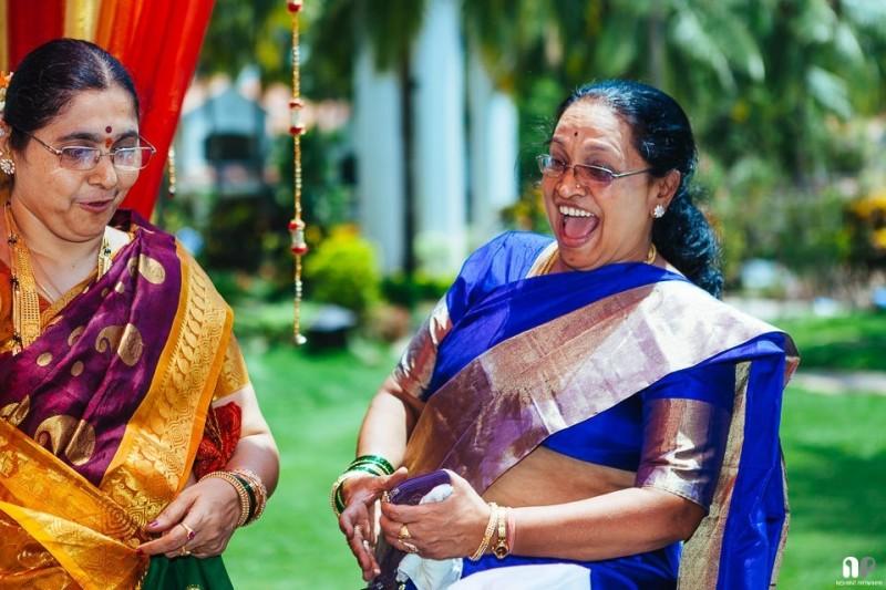 GoldenPalms-Bangalore-Candid-Wedding-photographer-0045