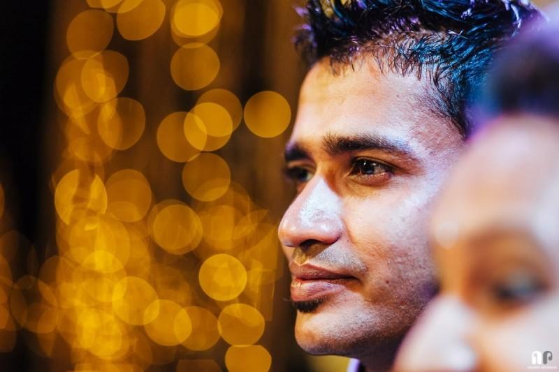 GoldenPalms-Bangalore-Candid-Wedding-photographer-0053