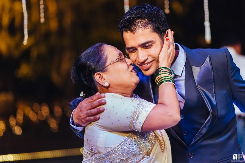 GoldenPalms-Bangalore-Candid-Wedding-photographer-0055