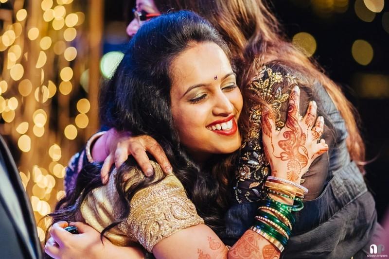 GoldenPalms-Bangalore-Candid-Wedding-photographer-0056