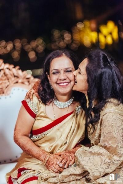 GoldenPalms-Bangalore-Candid-Wedding-photographer-0057