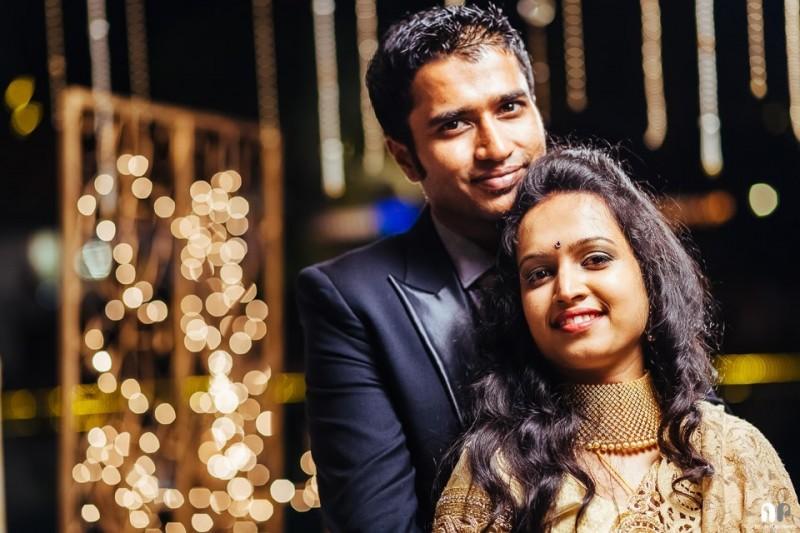 GoldenPalms-Bangalore-Candid-Wedding-photographer-0059