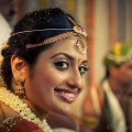 South Indian Candid Wedding Photography