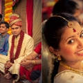 Konkani Wedding Photography